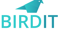 Birdit 1
