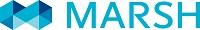 Marsh logo new