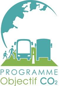 Objectif CO2 Programme 2016