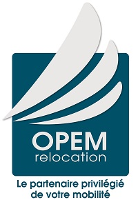 Opem relocation 2016
