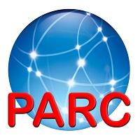 PARC CONGRES 2015 Logo PLEIN AXE