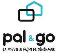 PalGo