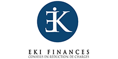 EKI FINANCES