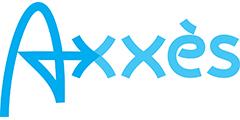 AXXES