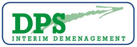 2016 logo dps interim