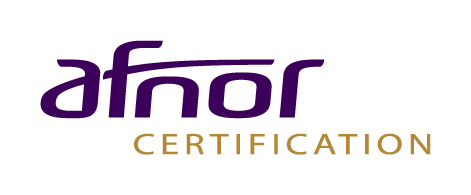 afnor_certification