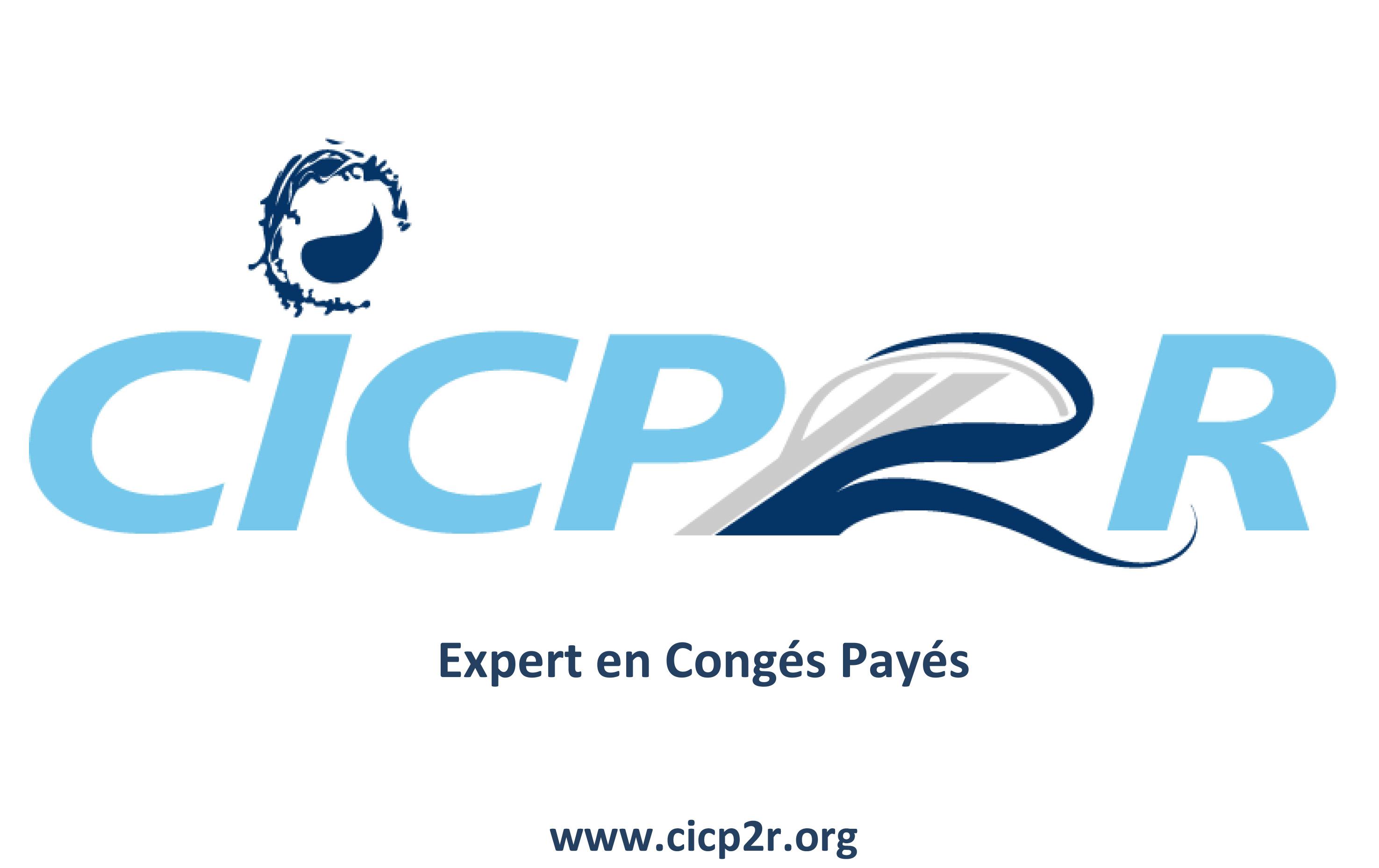 cicp2r new