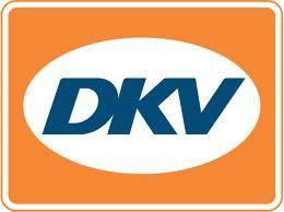 dvv-logo-grand 2