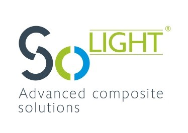 logo solight