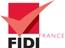 fidi_france
