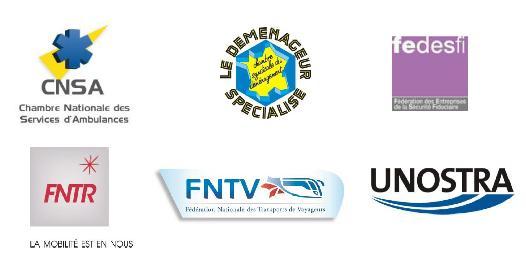 logos-union-transport-cp17713