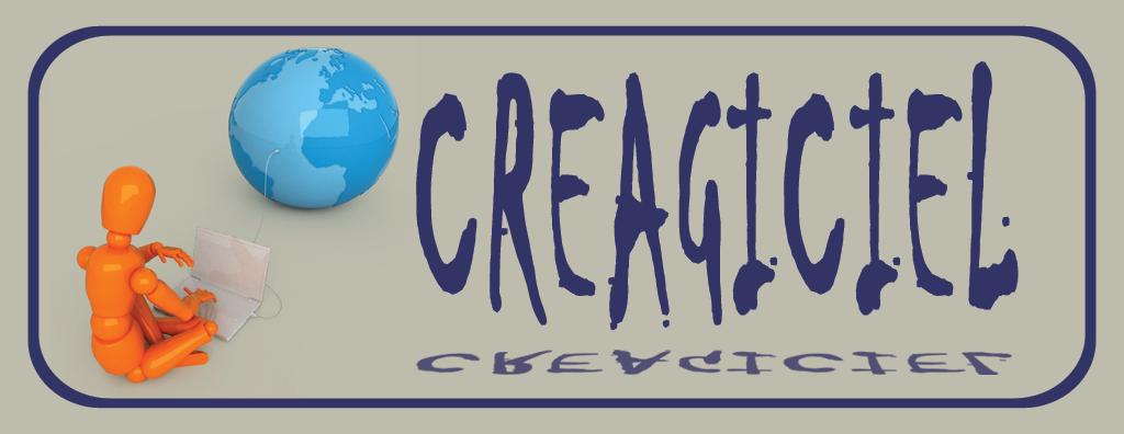 logo-creagiciel 2015