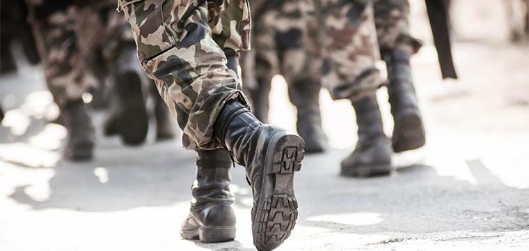 Déménagement militaire : du nouveau pour 2016