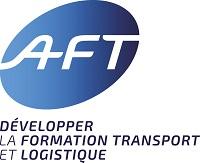 AFT vertical RVB