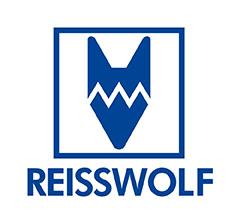 REISSWOLF logoweb