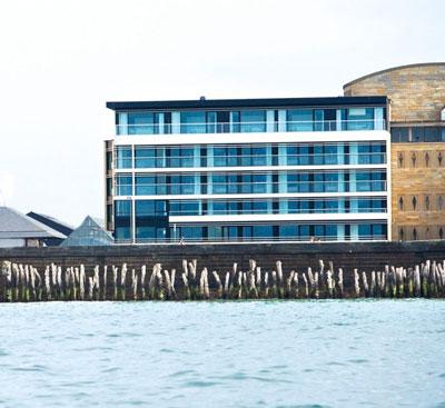 800x600 oceania facade 178