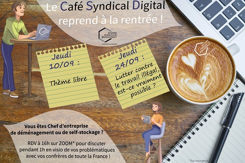 cafe septembre 1552 web