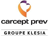 CARCEPT Gpe KLESIA LOGO Q 2
