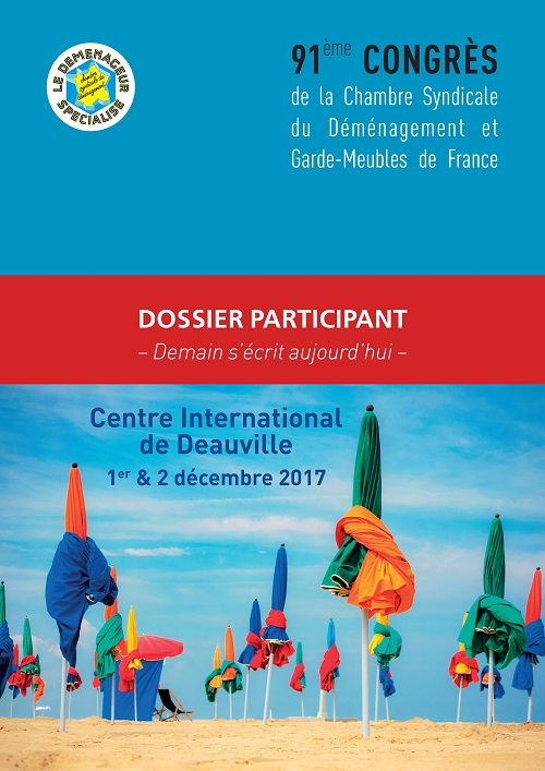 Great Couv Programme Deauville BD