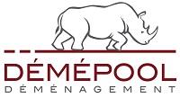 Demepool