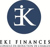 Eki finances HD