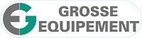 GROSSE EQUIPEMENT 579x155