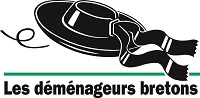 Les demenageurs Bretons