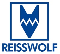 REISSWOLF logo cmyk ohne r