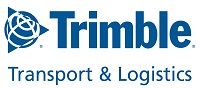 Trimble TL offline print OK
