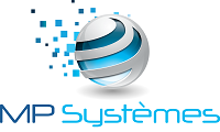 mp systemes