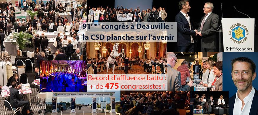 2 SL congres Deauville 071217 PHOTOS