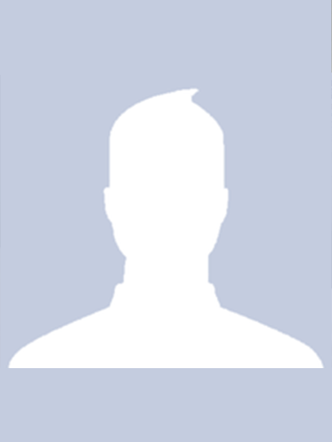 220px Man Silhouette