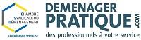 Nouveau logo CSD dem pratique 2018 200
