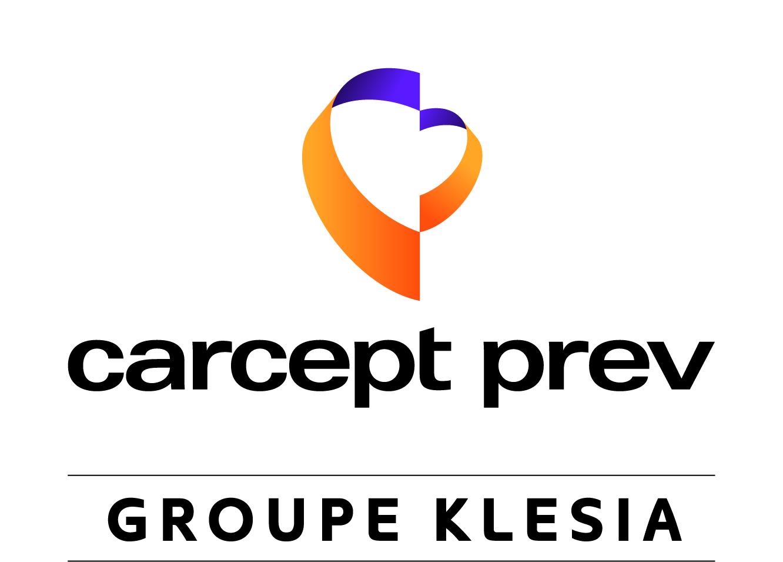 CarceptKlesia