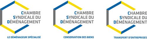 logo CSD FOOTER 2019