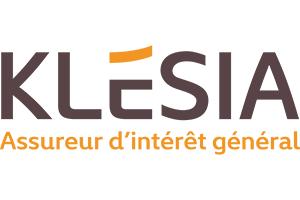 Klesia AIG RVB 300