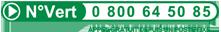 btn-numero-vert-defensemobilite