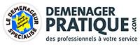 logo1_demenager-pratique.com_200