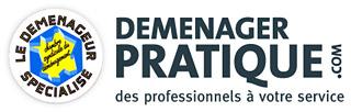 logo2_demenager-pratique.com_320
