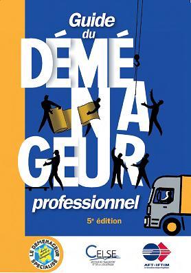 couv-guidedem-5eme-ed