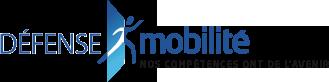 defense-mobilit-logo